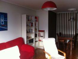 Piso en venta en calle Javier Fonte, Monte Alto-Zalaeta-Atocha en Coruña (A) - 328543082