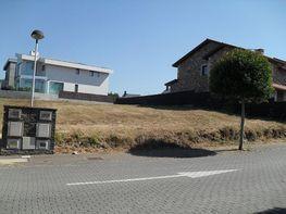 Solar en venta en calle Ventoeira, Oleiros - 328543393