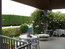 Casa en venta en Oleiros - 359308172