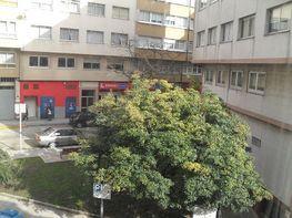 Piso en venta en calle Villa de Lage, Ensanche en Coruña (A) - 359308496