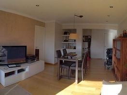 Imagen del inmueble - Piso en venta en calle Damas Calvet, Figueres - 326807509