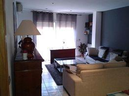 Imagen del inmueble - Piso en venta en calle Col·Legi, Figueres - 326807632