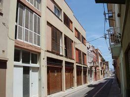 Imagen del inmueble - Casa adosada en venta en calle Sant Joan Baptista, Figueres - 326807719