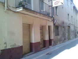 Imagen del inmueble - Edificio en venta en calle Álvarez de Castro, Figueres - 326807776