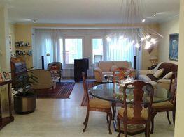 Imagen del inmueble - Casa adosada en venta en calle Sant Pau, Figueres - 326807971