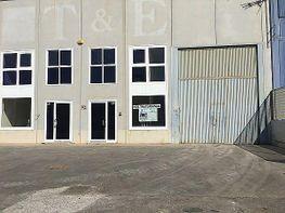 Corps de bâtiment de location à Cartagena - 323106981