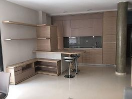 Apartment in miete in Cartagena - 323107032