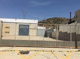 Corps de bâtiment de location à Cartagena - 323107053