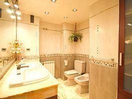 Wohnung in verkauf in calle Serpis, Algirós in Valencia - 323021510