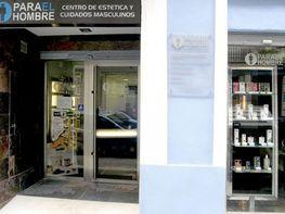 Lokal in verkauf in calle Lepanto, El Botànic in Valencia - 323021998