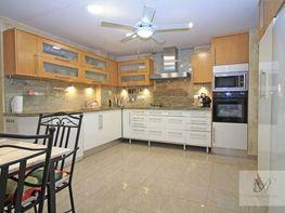 Wohnung in verkauf in La Roqueta in Valencia - 323022034
