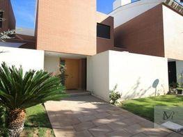 Casa adossada en venda Bétera - 323022175