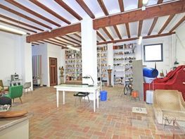 Wohnung in verkauf in El Botànic in Valencia - 323022229