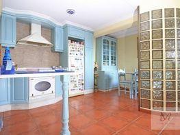 Wohnung in verkauf in El Faro in Cullera - 323022316