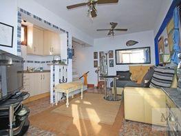 Wohnung in verkauf in El Faro in Cullera - 323022367