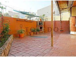 Pis en venda carrer De Rafael Piñol, Sant Feliu de Guíxols - 344919128