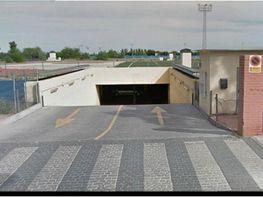 Foto1 - Garaje en venta en San Isidro en Getafe - 335674148