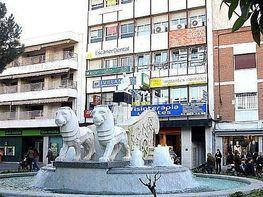 Foto1 - Oficina en alquiler en Centro en Getafe - 372921904