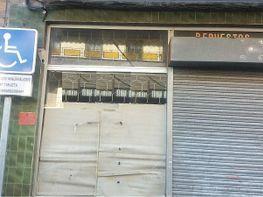 Foto1 - Local comercial en venta en Juan de la Cierva en Getafe - 391368466