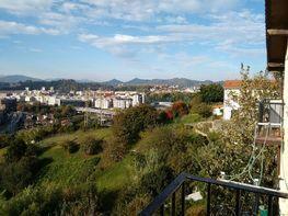 Wohnung in verkauf in calle De Gabriel Aresti Ibilbidea, Egia in San Sebastián-Donostia - 355549497