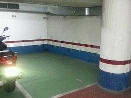 Garage in verkauf in plaza De Pio Xii, San Sebastián-Donostia - 359230049