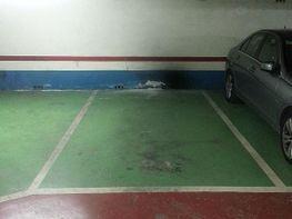 Garage in verkauf in plaza De Pio Xii, San Sebastián-Donostia - 359230043
