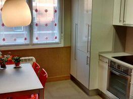 Wohnung in verkauf in calle Tejeria, Egia in San Sebastián-Donostia - 359229995