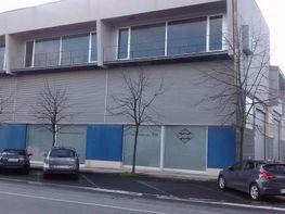 Fabrikationshalle in miete in calle Troya Ibilbidea, Astigarraga - 359229842