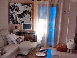 Wohnung in verkauf in calle Zubiaurrenea, Usurbil - 359228858