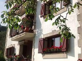 Wohnung in verkauf in calle Ulia Pasealekua, San Sebastián-Donostia - 359229773