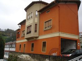 Haus in verkauf in calle San Miguel, Mutriku - 359229620