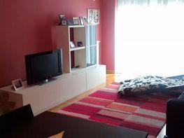 Wohnung in verkauf in calle Amarrandegi, Astigarraga - 359229440