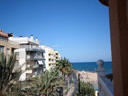 Apartamento en venta en Torrevieja - 323094738