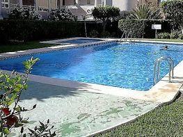 Bungalow en venta en Torrevieja - 323094930