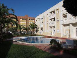 Ático en venta en Torrevieja - 360827238