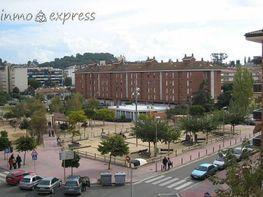 Foto - Estudio en venta en calle Fenals, Lloret de Mar - 326322098