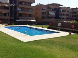 Foto - Piso en venta en calle Rieral, Lloret de Mar - 326322119