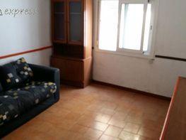 Foto - Apartamento en venta en calle Centro, Lloret de Mar - 344404343