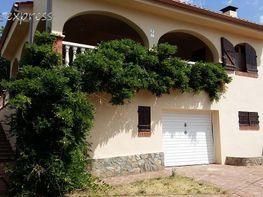 Foto - Casa en venta en calle Les Ferreres, Tordera - 354143051