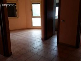 Foto - Apartamento en venta en calle Centro, Palafolls - 354143186