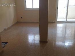 Foto - Apartamento en venta en calle Los Pinos, Blanes - 354143351