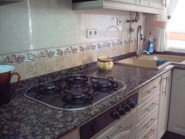 Flat for sale in Pobla de Farnals (la) - 323083703