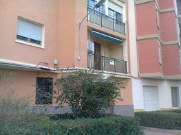 Flat for sale in Pobla de Farnals (la) - 323072585