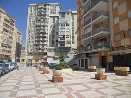 Piso en venta en La Unión-Cruz de Humiladero-Los Tilos en Málaga - 323491249