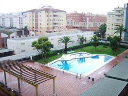 Piso en venta en La Luz-El Torcal en Málaga - 345235991