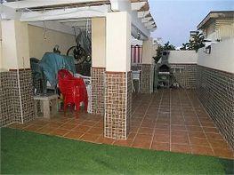 Piso en venta en La Luz-El Torcal en Málaga - 323491963