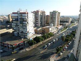 Piso en venta en La Luz-El Torcal en Málaga - 330829757