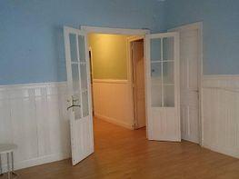 Wohnung in verkauf in Indautxu in Bilbao - 330232559