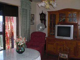 Pis en venda calle Manuel Serrano Rioja, Bailén - 323536153