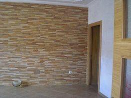 Casa en venda Bailén - 323536195